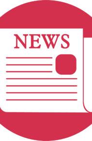 BANDO DI SELEZIONE PER ATTIVITA' DI DOCENTI ESPERTI NEI LABORATORI FORMATIVI RIVOLTI AL PERSONALE DOCENTE IN PERIODO DI FORMAZIONE E PROVA A.S. 2020/2021 – REGIONE VENETO / AMBITI 09-10 e 11– Cadore-Belluno-Feltre
