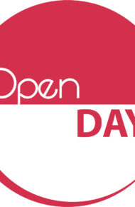 Scuola aperta 9 gennaio dalle 15.00 alle 17.00