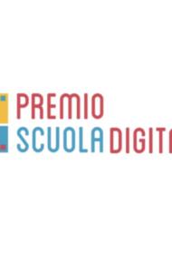 L'IIS Catullo partecipa alla fase regionale del PSD