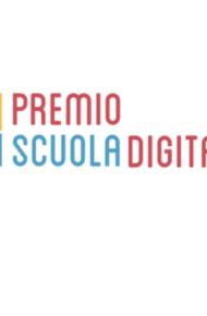 Proroga scadenza Concorso Premio Scuola Digitale