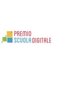 Premiazione Premio Scuola Digitale fase provinciale Belluno